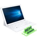 Ремонт планшета Samsung-Galaxy-TabPro-S-SM-W700