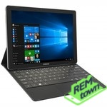 Ремонт планшета Samsung-Galaxy-TabPro-S-SM-W708