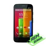 Ремонт телефона Samsung Galaxy Win GT-I8552