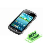 Ремонт телефона Samsung Galaxy Xcover 2