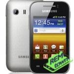 Ремонт телефона Samsung Galaxy Y S5360
