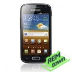 Ремонт телефона Samsung Galaxy mini 2