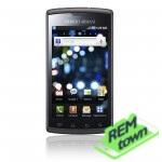 Ремонт телефона Samsung Giorgio Armani Galaxy S