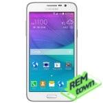 Ремонт телефона Samsung Grand Max