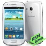 Ремонт телефона Samsung I8190 Galaxy S3 Mini