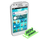 Ремонт телефона Samsung I8262 Galaxy Core