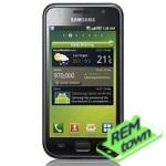 Ремонт телефона Samsung I9000 Galaxy S