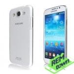 Ремонт телефона  Samsung I9152 Galaxy Mega 5.8