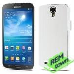 Ремонт телефона  Samsung I9200 Galaxy Mega 6.3