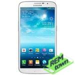 Ремонт телефона Samsung I9205 Galaxy Mega 6.3