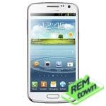 Ремонт телефона Samsung I9260 Galaxy Premier