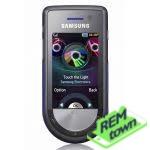 Ремонт телефона Samsung M6710 Beat DISC