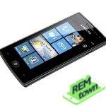 Ремонт телефона Samsung Omnia W I8350