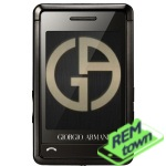 Ремонт телефона Samsung P520 Armani