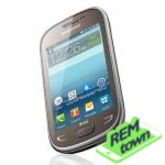 Ремонт телефона Samsung Rex 90 S5292