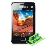 Ремонт телефона Samsung S5222 Star 3 Duos