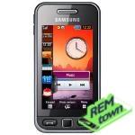 Ремонт телефона Samsung S5233T