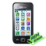 Ремонт телефона Samsung S5250 Wave525