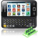 Ремонт телефона Samsung S5330 Wave533