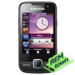 Ремонт телефона Samsung S5600