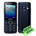 Ремонт телефона Samsung S5611