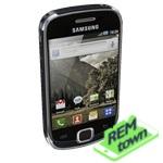 Ремонт телефона Samsung S5670