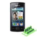 Ремонт телефона Samsung S5780 Wave 578