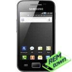 Ремонт телефона Samsung S5830 Galaxy Ace