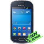 Ремонт телефона Samsung S6790 Galaxy Fame Lite