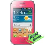 Ремонт телефона Samsung S6802 Galaxy Ace Duos