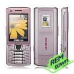 Ремонт телефона Samsung S7220 Ultra B