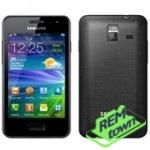 Ремонт телефона Samsung S7250 Wave 725