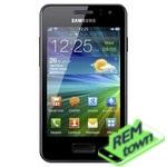 Ремонт телефона Samsung S7250 Wave M