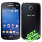 Ремонт телефона Samsung S7262 Galaxy Star Plus