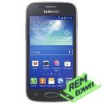 Ремонт телефона Samsung S7270 Galaxy Ace 3