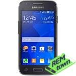 Ремонт телефона Samsung S7390 Galaxy Trend
