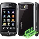 Ремонт телефона Samsung S8000 Jet