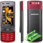 Ремонт телефона Samsung S8300 Ultra Touch