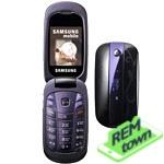 Ремонт телефона Samsung SGH-L320