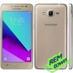 Ремонт телефона Samsung SM-G355H Galaxy Core 2