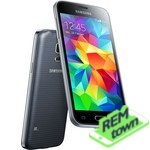 Ремонт телефона Samsung SM-G800F Galaxy S5 mini LTE