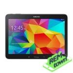 Ремонт планшета Samsung-SM-T530-Galaxy-Tab-4-10.1