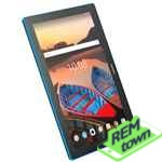 Ремонт планшета Samsung-SM-T535-Galaxy-Tab-4-10.1
