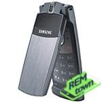 Ремонт телефона Samsung U300