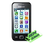Ремонт телефона Samsung Wave 525 (GT-S5250)