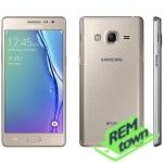 Ремонт телефона Samsung Z3