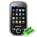 Ремонт телефона Samsung i5500