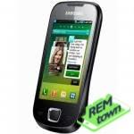 Ремонт телефона Samsung i5800