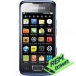 Ремонт телефона Samsung i8520