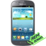 Ремонт телефона Samsung i8730 Galaxy Express